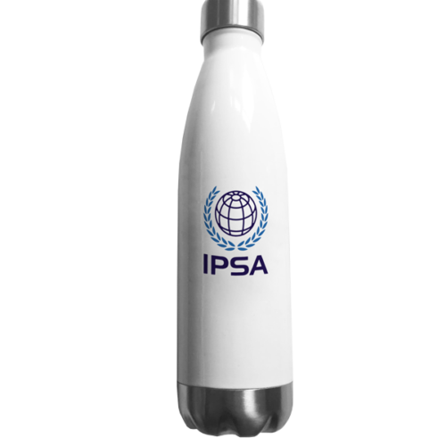 IPSA chilly bottle