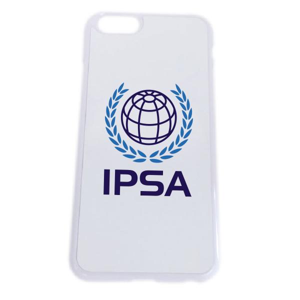 IPSA phone case