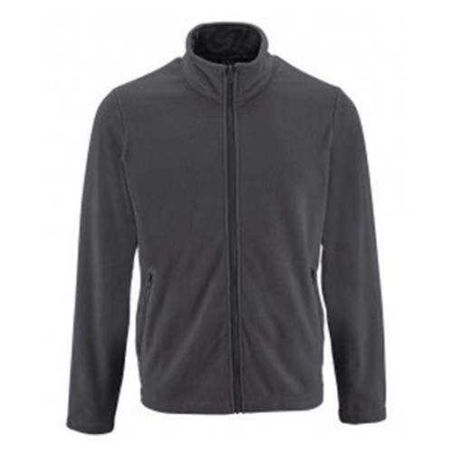 02093-SOLS-Norman-Fleece-Jacket
