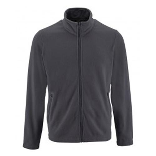 02093-SOLS-Norman-Fleece-Jacket