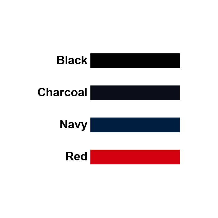02093-colours-SOLS-Norman-Fleece-Jacket