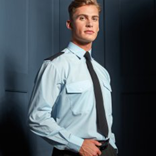 PR210-Premier-Long-Sleeve-Pilot-Shirt