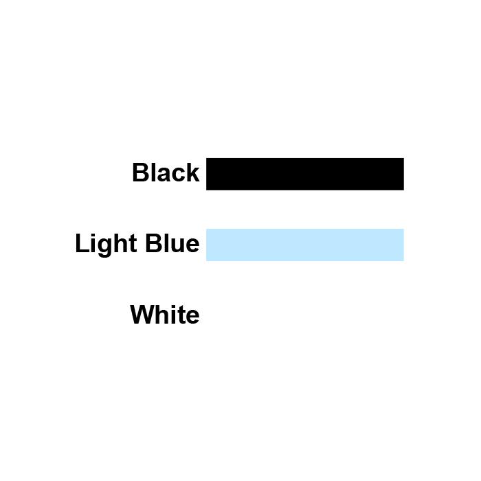 PR210-colours-Premier-Long-Sleeve-Pilot-Shirt
