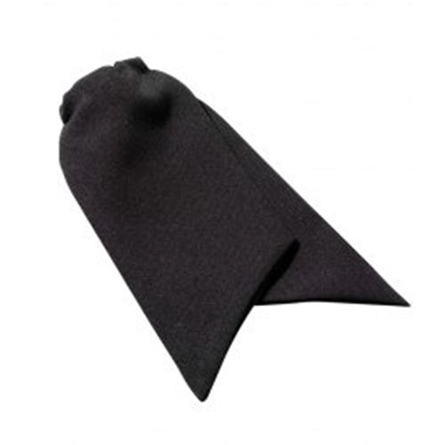 PR711-Premier-Ladies-Clip-On-Cravat