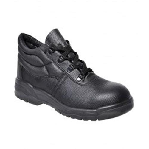 PW863-Portwest-Steelite-S1P-Protector-Boots