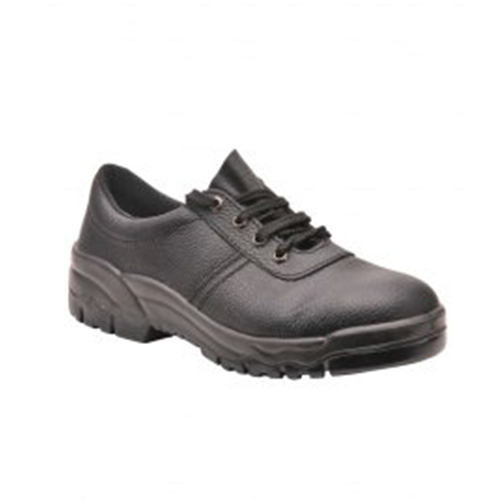 PW864-Portwest-Steelite-S1P-Protector-Shoes
