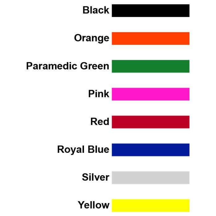 YK401-colours-Yoko-ID-Arm-Band